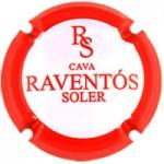 Raventós Soler X049255 - V15929