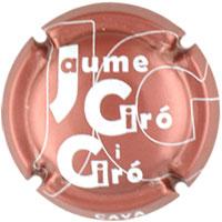 Jaume Giró i Giró X050132 - V24228