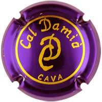 Cal Damià X050238