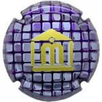 Pere Mata X050808 - V16424 - CPC PRM347