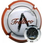 Trallero X051068 - V16049 (9 - 27)
