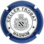 Celler Trobat X051232 - V15567 MAGNUM