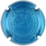 Cavas Hill X051401 - VEspecial
