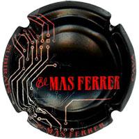 El Mas Ferrer X051439 - V28493 - CPC EMF368
