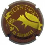 Rosell Mir X051678 - V16468 - CPC RSM347