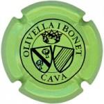 Olivella i Bonet X051957 - V16405 - CPC OLN307