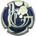 Pere Olivella Galimany X052784 - V16427 - CPC POG340
