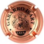 Gabarró Isart X053439 - V16734