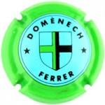 Domènech Ferrer X053477 - V16695