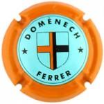 Domènech Ferrer X053583 - V16696