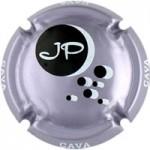 Just Presents X053762 - V16324