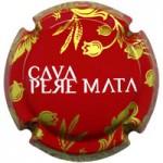 Pere Mata X053837 - V16897 - CPC PRM336