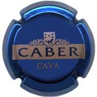 Caber X054727 - V16119 - CPC CBR303