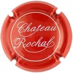 Chateau Rochal X054960 - V17125