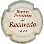 Recaredo X055082 - V24759 - CPC RCR315