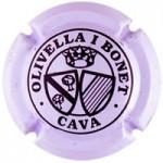Olivella i Bonet X055419 - V16872