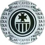 Freixa Rigau X055494 - V16726
