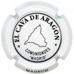 Langa X055525 - VA273 - CPC LNG315 (Madrid) MAGNUM