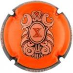 Xepitus X056054 - V18240