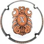 Xepitus X056057 - V17662