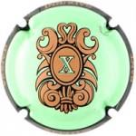 Xepitus X056059 - V17038
