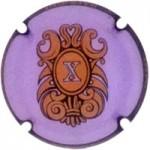 Xepitus X056172 - V17040
