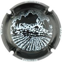 Fontellon X056776 - VA292