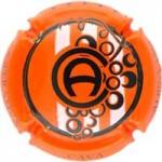 Coop. Albinyana X057168 - V17126