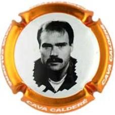 Calderé X057228 - V16619
