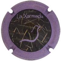 La Xarmada X057681 - V17329