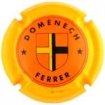 Domènech Ferrer X058093 - V17186