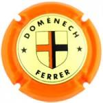 Domènech Ferrer X058094 - V17185