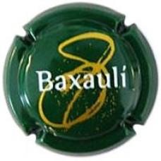 Baxaulí X058410 - V17678