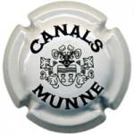 Canals & Munné X058746 - V17840 - CPC CNM314