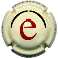 Emendis X059966 - V27497 - CPC EME305