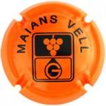 Maians Vell X060095 - V18025