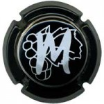 Can Morral del Molí X060245 - CPC CMO301
