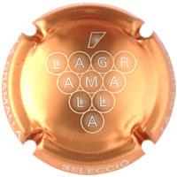 La Gramalla X060621 - V17992