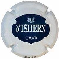 D'Ishern X060987 - V29829