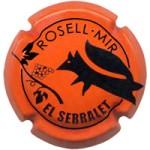 Rosell Mir X061856 - V18166 - CPC RSM359