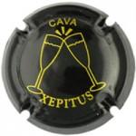 Xepitus X062508 - V19530