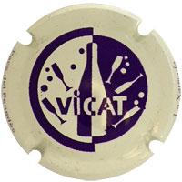 Vicat X062604 - V17326