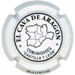 Langa X062806 - VA419 - CPC LNG316 (Castilla y León) MAGNUM