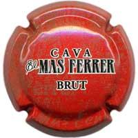 El Mas Ferrer X063245 - V18504