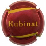 Rubinat X063593 - V20711 - CPC RUB304