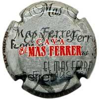 El Mas Ferrer X063705 - V18505