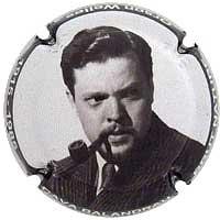 Balandrau X063977 (Orson Welles)