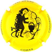 Sadurní Comas Codorniu X064049 - V18796