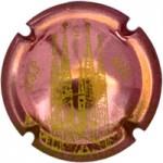 Heretat Lluch X064384 - V17275