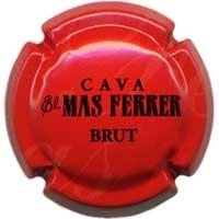 El Mas Ferrer X064991 - V19089
